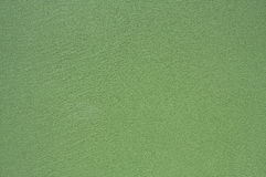 Tennis Court Surface for Background. Tennis Court Surface for Sports Background Royalty Free Stock Image