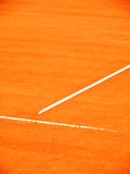 Tennis court  (274) Stock Images