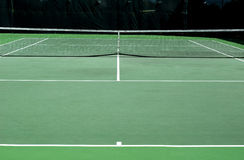 Tennis Court Whole Stock Photos