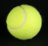 tennis de bille photos libres de droits