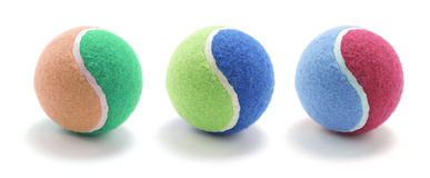 tennis de billes images stock