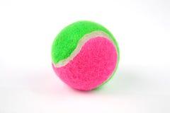 tennis della sfera Fotografia Stock