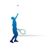 Tennis Stock Image