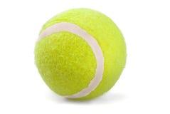Tennis klumpa ihop sig Royaltyfria Bilder
