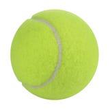Tennis-Kugel
