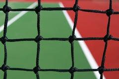 Tennis n'importe qui Images stock