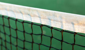 Free Tennis Net Stock Images - 37470784