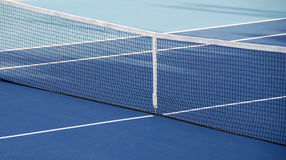 Free Tennis Net Royalty Free Stock Photography - 5956577