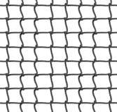Tennis Net Seamless Pattern Background. Vector Illustration. Rope Net Silhouette. Soccer, Football, Volleyball, Tennis Net Pattern. Tennis Net Seamless Pattern Stock Photos