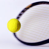 Tennis Stock Photos