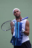 Tennis Player James Blake Royalty Free Stock Photo