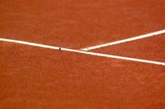 Free Tennis Playground Stock Photo - 1829570