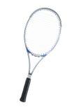 Tennis racket Royalty Free Stock Image