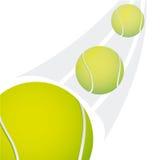 Tennis sport Stock Photo