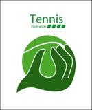 Tennis sport Stock Photos