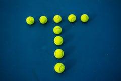 Tennis sport stock photography