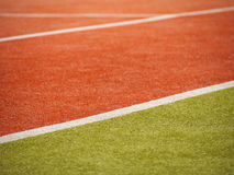 Tennis Sports Court Stock Photography