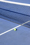 Tennis stuff Stock Photos