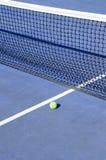 Tennis stuff Stock Photos