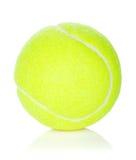 Tennisbal Royalty-vrije Stock Fotografie