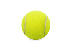 Tennisball Stock Photography