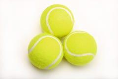 Tennisball Stock Photos