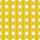Tennisball pattern1 Stockbilder