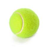 Tenniskugel Lizenzfreie Stockfotos