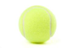 Tenniskugeln Lizenzfreie Stockfotografie