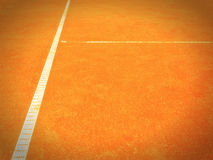 Tennisplatz (188) Stockbilder