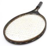 Tennisracket Royaltyfri Fotografi