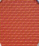 Tennisschlägerhintergrund Stockfoto
