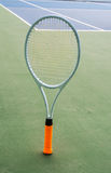 Tennissport Royaltyfria Foton
