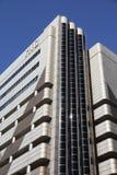 Tennoji, Osaka Stock Photography