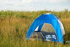 Tent Stock Photos