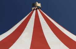 Tente Photo stock