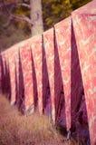 tenten Stock Fotografie
