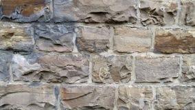 teotihuacan vägg för mexico pyramidsun arkivfoto