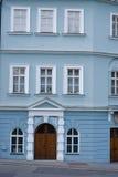 Teplice, Τσεχία στοκ εικόνες