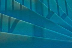 Teppich Lizenzfreies Stockfoto
