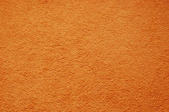 Teppich #6 Stockbilder