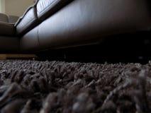 teppich Stockbild