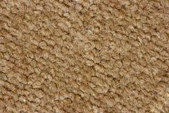Teppich Stockfoto