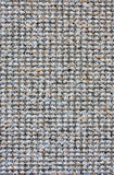 Teppich-Beschaffenheit Lizenzfreies Stockbild