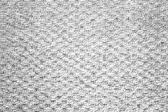 Teppichbeschaffenheit Stockbilder