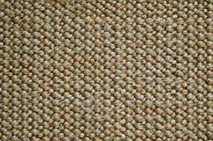 Teppichbeschaffenheit Stockfotos