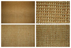 Teppichbeschaffenheiten Stockfotografie