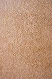 Teppichhintergrund Lizenzfreie Stockbilder