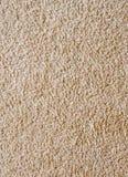 Teppichhintergrund Lizenzfreies Stockbild