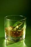 Tequila stock afbeelding